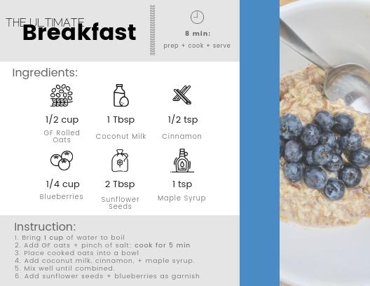 healthy-breakfast-recipe