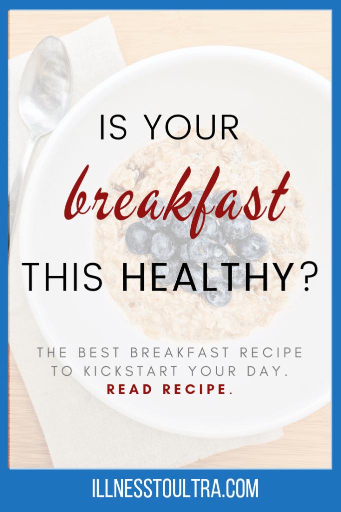 healhty-breakfast