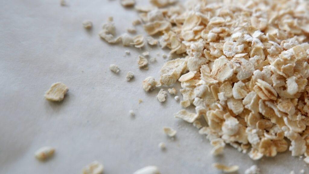 healthy-breakfast-rolled-oats