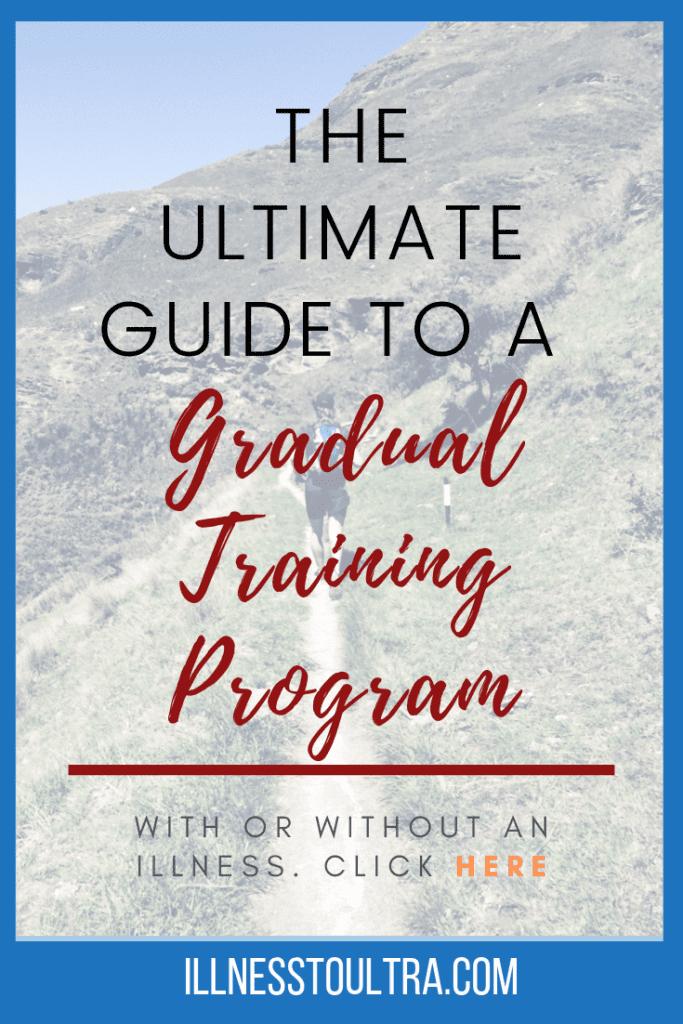 ultimate-guide-to-gradual-training-program