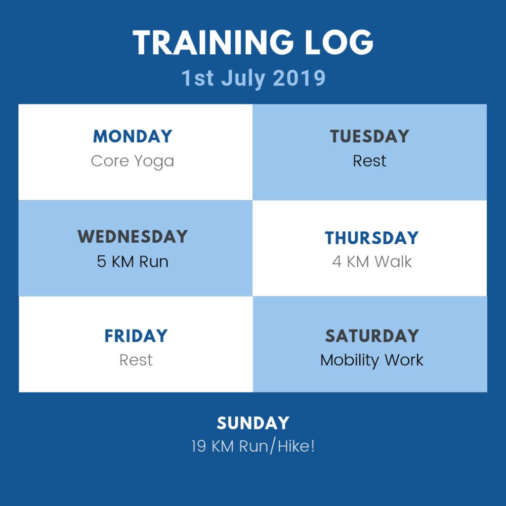 training-log-chronic-illness
