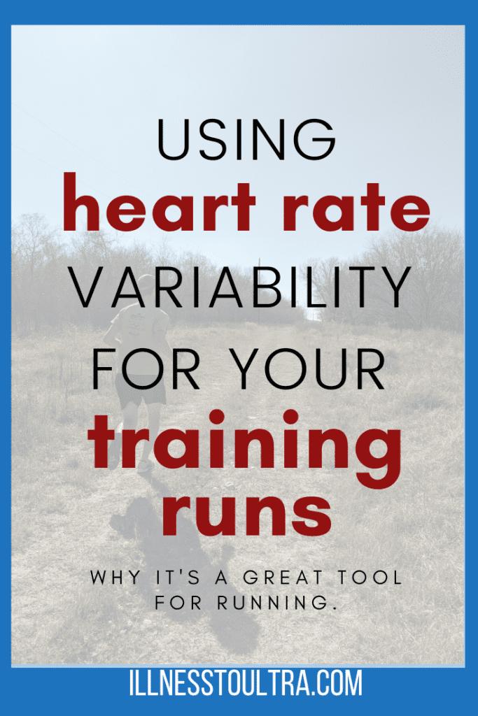 heart-rate-variability-running-training