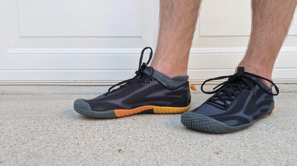 Cheap Amazon shoes