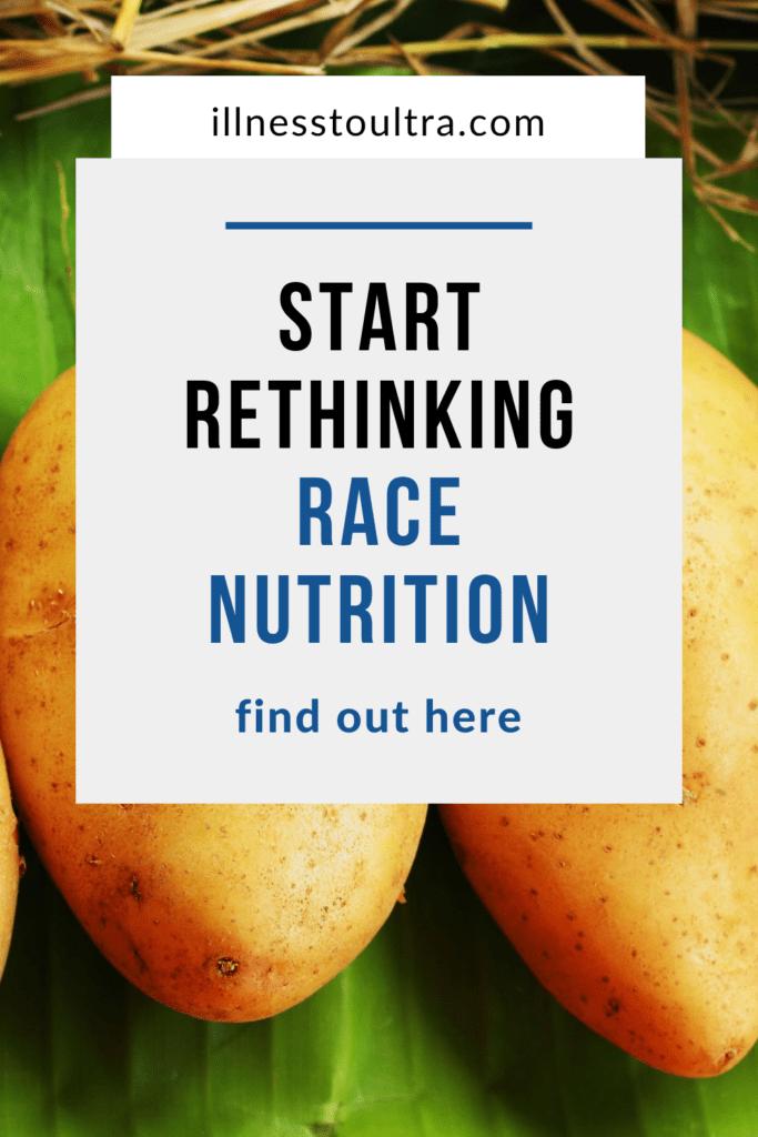 pinterest rethinking nutrition