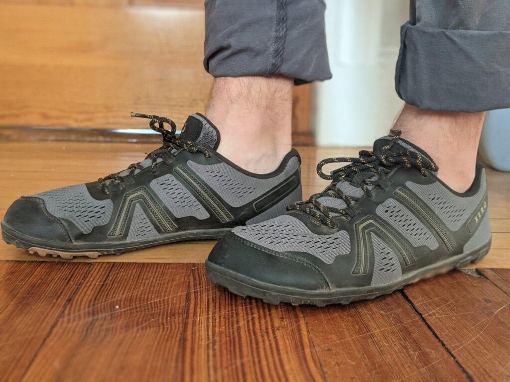 Xero-shoes-barefoot